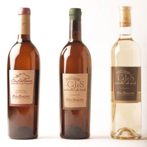 albariño-carballal-de-sande-pack-botellas